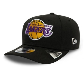 "Cap ""9Fifty-LA Lakers-Stretch-Snap"""
