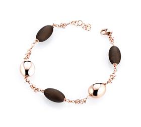 "Armband ""BRAR 063"""