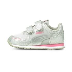 "Sneaker ""Cabana Racer Glitz V"""