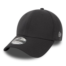 "Cap ""39Thirty-New Era"""