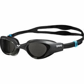 "Schwimmbrille ""The One"""