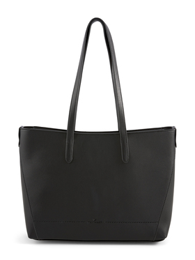 EVY Shopper, black