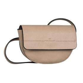 Evy Belt bag, Belt bag taupe