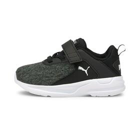 """Sneaker """"Comet 2 ALT V INF"""""""