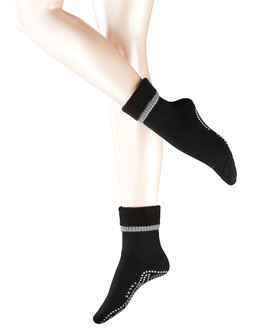 Socken Cuddle Pads