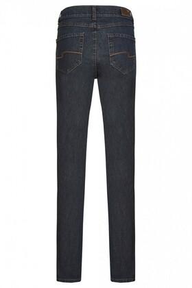 """Jeans """"Cici"""""""