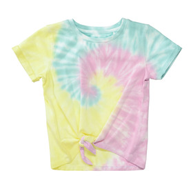Batik-T-Shirt
