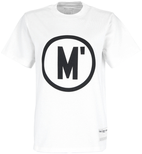 T shirt, round neck, short sleeve,