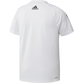 "T-Shirt ""Freelift 3 Bar"""