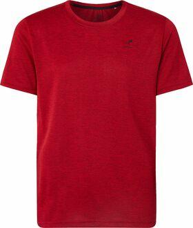 """T-Shirt """"Tibor"""""""