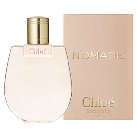 """Chloé Nomade"" Shower Gel 200 ml"
