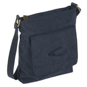 Journey Shoulderbag, dark blue