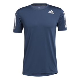 "T-Shirt "" Techfit Fitted Short Sleeve"""