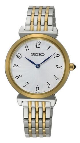 """Uhr """"SFQ800P1"""""""