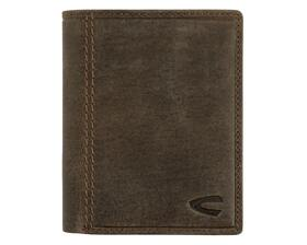 Vietnam Wallet, brown