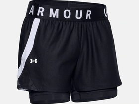 "Shorts "" Play Up 2in1"""