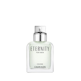 """Eternity Cologne"" EdT  Spray 100 ml"