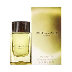 """""""Bottega Veneta Illusione for him"""" EdT  90 ml"""