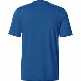 "T-Shirt ""Milena"""