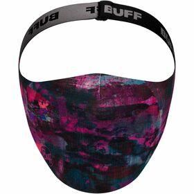 "Gesichtsmaske ""Filter Mask Nastia, unisex"""