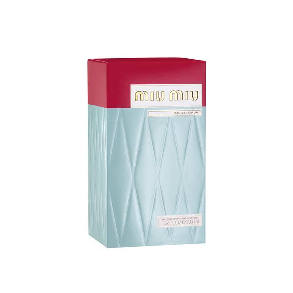 """""""Miu Miu"""" EdP Spray 100 ml"""