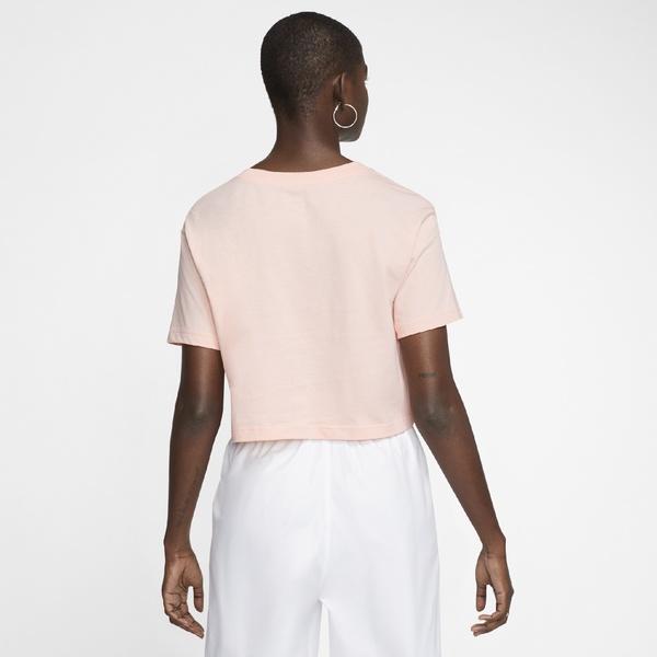 Kurz-T-Shirt Nike Sportswear Essential