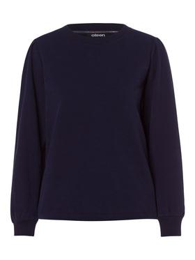 Sweatshirt Long Sleeves