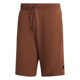 """Shorts """"M FI Short"""""""