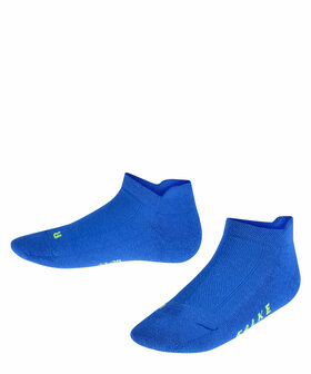 Sneakersocken Cool Kick