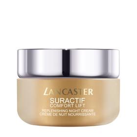"""""""Suractif Comfort Lift"""" Repl. Night Cream 50 ml"""