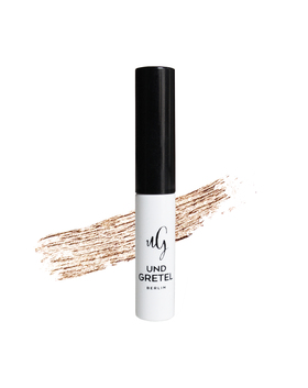 FROH - Brow Bow Gel - 1 Natural