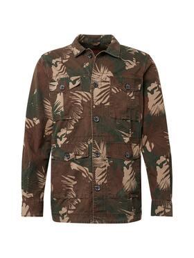 ray utility shirt