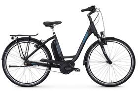 "E-Bike ""Vitality Eco 3 Comfort"""