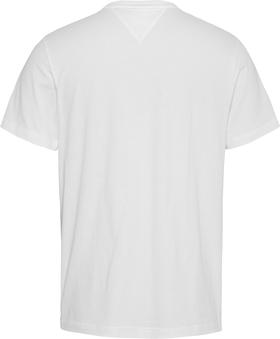 T-Shirt mit Logodruck