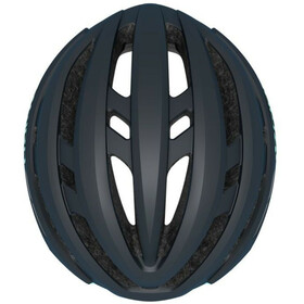 """Fahrrad-Helm """"Agilis"""""""