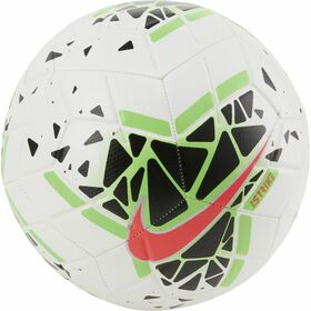 "Fußball ""Strike 2019"""
