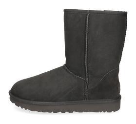 """Boot """"Classic Short II"""""""