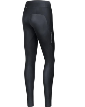 "Lauftight ""R3 Partial Tights"""