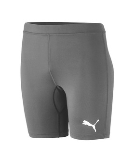"Shorts ""LIGA Baselayer Short Tight"""
