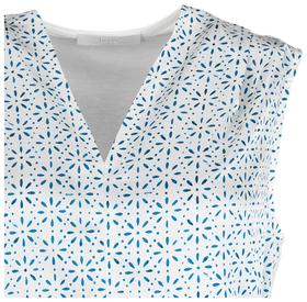 "Ärmelloses Shirt ""Emilyne"""