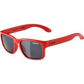 "Sportbrille ""Mitzo"""