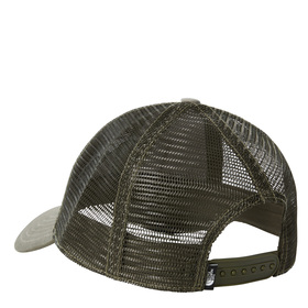 "Cap ""Mudder Trucker"""