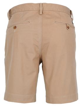 """Chino Shorts """"Flat Front Boy"""""""