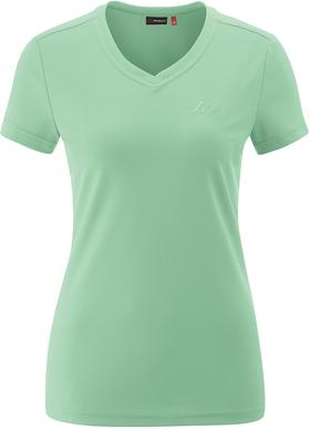 Da-Shirt 1/2 Arm Trudy