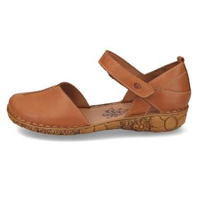 "Sandale ""Rosalie 42"""