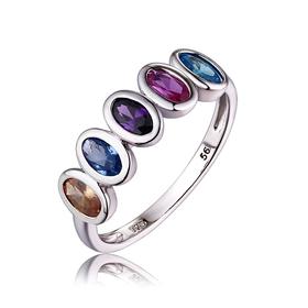 """Ring """"SR200001JAM/MU1"""""""