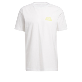 "T-Shirt ""Repeat"""
