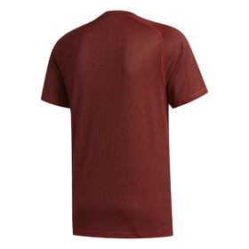 "T-Shirt ""Freelift Sport Ultimate Heather"""