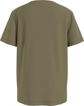 "T-Shirt ""Monogram"""