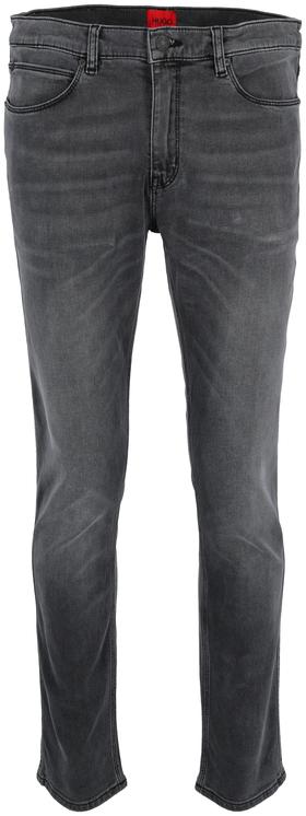"Jeans ""HUGO 708"""